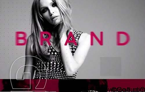 Fashion Opener After Effects 57419 Free Download