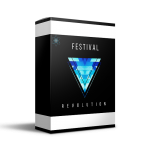 Festival Revolution Sample Pack free download