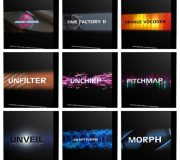 Zynaptiq Complete Plugin Collection 2018 Free Download
