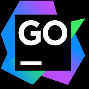 JetBrains GoLand 2017.3 Free Download (Mac OS X)