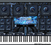 NewLineVST Electrifying VST (WIN-OSX)