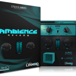 Studiolinked Ambience Reverb free download