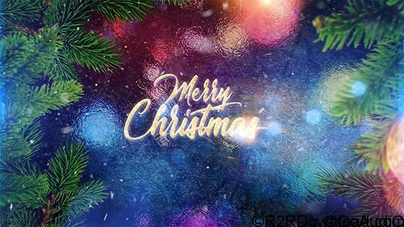 Download christmas greetings image collections greeting card christmas greetings video free download choice image greeting card m4hsunfo