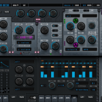 AoN Reveal Sound Spire v1.1.13 Bundle Free Download [2018]