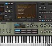 AoN Synapse Audio Dune v2.5 Bundle Free Download [2018]