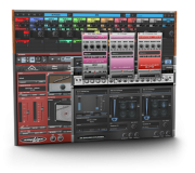 Audified Plugins Bundle [WIN-OSX]