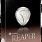 Cockos REAPER 5.76 Free Download