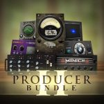 JST PRODUCER BUNDLE 2 [WIN]