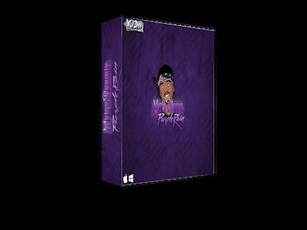 Purple Rain Vst Free Download