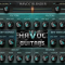 SampleCraft LLC Havoc Guitars KONTAKT