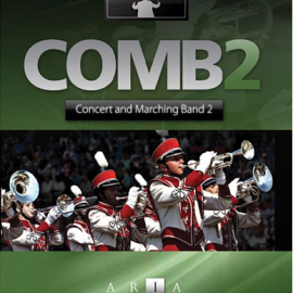 Garritan Concert And Marching Band 2 Free Download