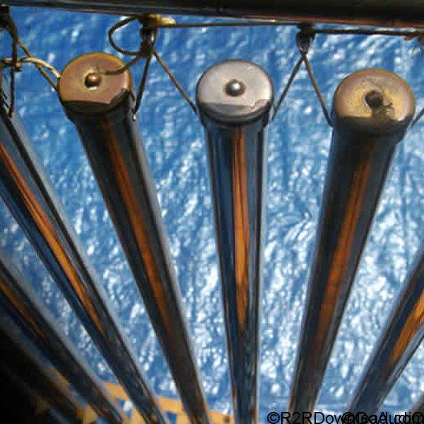 SonArte Tubular Bells v9.1 ALP