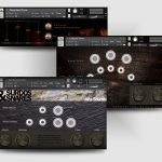 Aria Drums and Percussion Bundle [EXCLUSIVE]