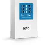 FabFilter Total Bundle 2018.11 CE -WIN