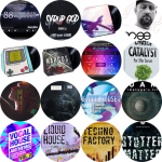 LATEST SAMPLE PACK COLLECTION [28-03-2018]