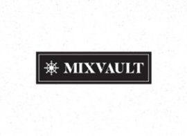 Hardcore Music Studio Mix Vault TUTORiAL