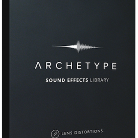 Lens Distortions Archetype SFX Free Download [EXCLUSIVE]