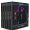NewBlue TotalFX 3 + All Bundle for Titler Pro 2 [Mac OS X]