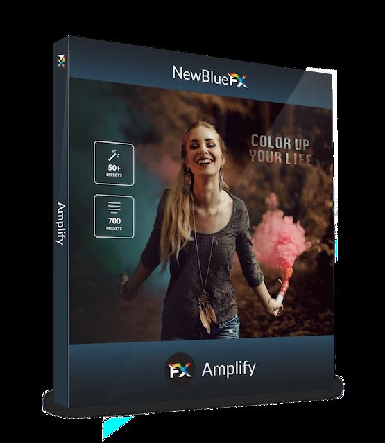 Newblue Stabilizer Keygen Download 37