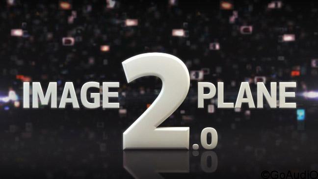 Pixel Lab - Image2Plane 2.0 for Cinema 4D free download