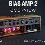 Positive Grid BIAS AMP 2 Pack v2.1.0.870 Free Download