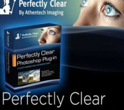 Athentech Perfectly Clear Plugins Collection (Updated 19.03.2018) Free Download