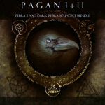 Triple Spiral Audio Pagan I + II Bundle For U-HE ZEBRA 2