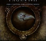 Triple Spiral Audio Pagan I + II Bundle For U-HE ZEBRA 2