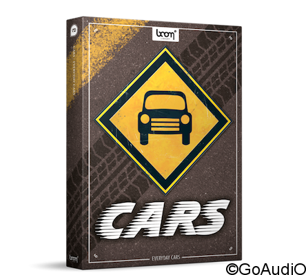 CARS-ED-Sound-Effects-BOOM-Library-768x691
