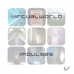 Kinetic Sound Prism KSP Virtualworld Impulse Collection