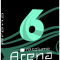 Resolume Arena 6 v6.0.7 Free Download