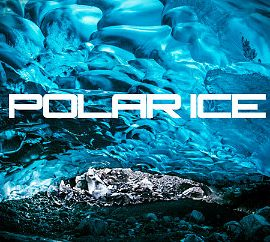 Rocky Mountain Sounds Polar Ice for Omnisphere 1 and 2