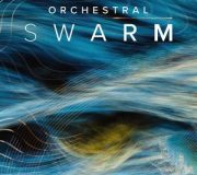 Spitfire Audio Orchestral Swarm KONTAKT