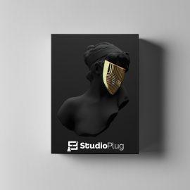 StudioPlug August 28th WAV Sylenth Presets