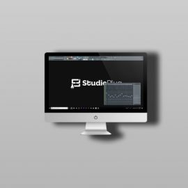 StudioPlug Official Mix and Master WAV FL STUDiO