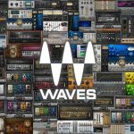 Waves Complete Plug-ins BUNDLE 2018.04.16 Free Download [Mac OS X]