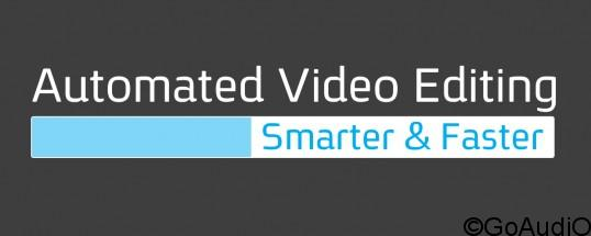 Automated Video Editing v1.10 - Plugin for After Effects