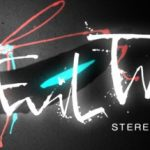 Evil Twin Stereo 3d V1.0.2 for After Effects Free Download