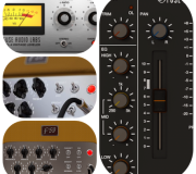 Fuse Audio Plugins Bundle 2018