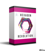 Hexagon Revolution The Ultimate DON Diablo Pack