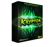 Krypton VST (WIN-OSX)