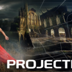 Projection 3D v1.03 Plugin for After Effects Free Download