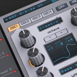Reveal Sound Spire v1.1.14 [WINDOWS]
