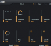 ToneBoosters Plugin Bundle v1.1.5 (WIN-OSX)