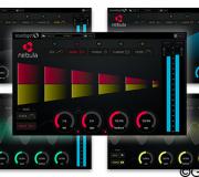 SoundSpot Nebula FX v1.0.2 [WIN-OSX]