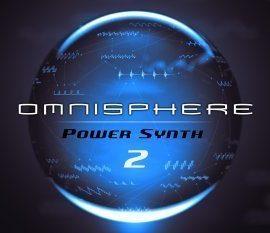Spectrasonics Omnisphere Update 2.6.2.c [WIN] (needs to be authorized)