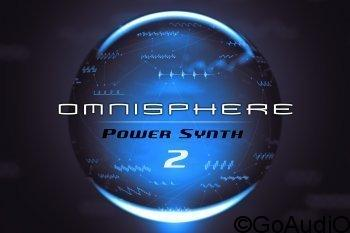 Spectrasonics Omnisphere 2.4.2c Software Update MAC