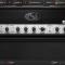 TSE X50 v2.4.8 [WIN]