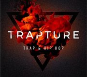 bigfishaudio Trapture Trap & Hip Hop KONTAKT