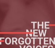 8Dio The New Forgotten Voices Cait KONTAKT